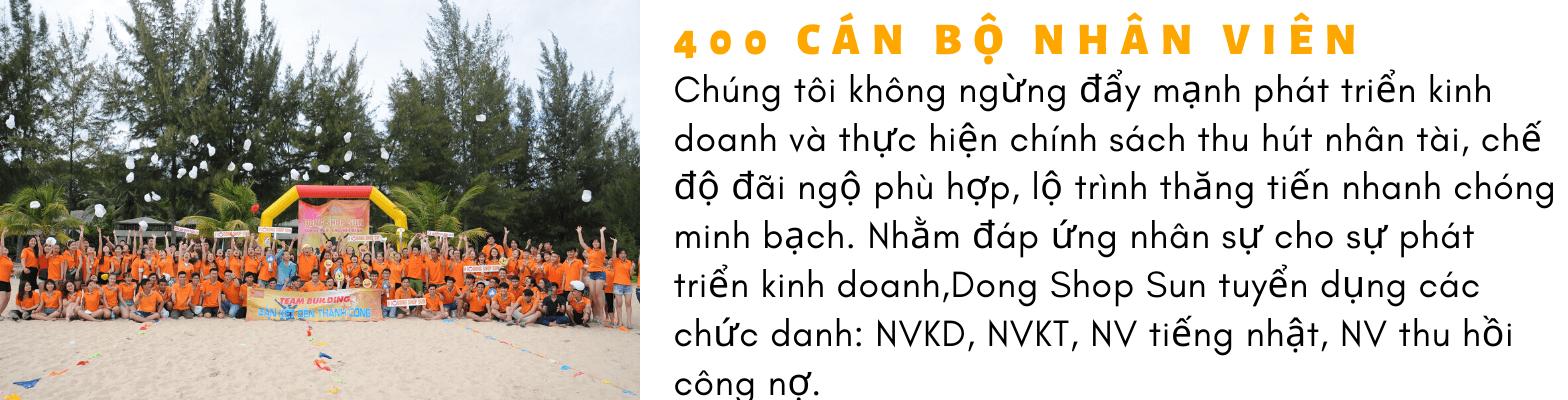 25 điểmgiao dịch (1) | Vay Tiền Dong Shop Sun