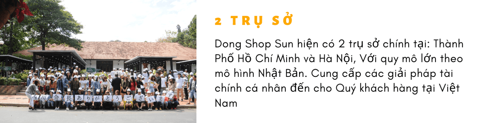 25 điểmgiao dịch (2)