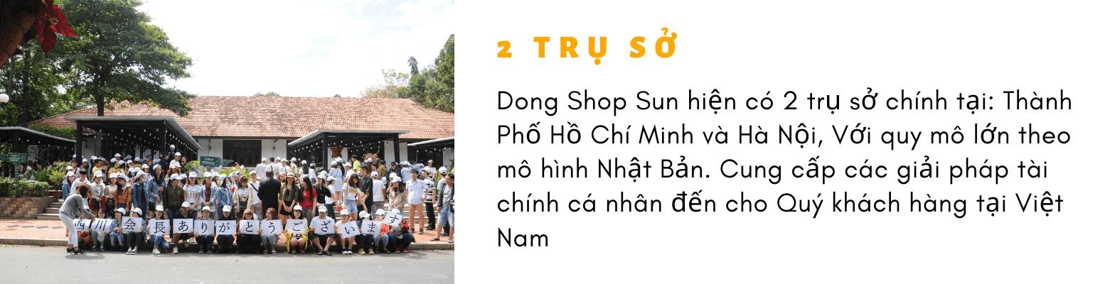 25 điểmgiao dịch (2) | Vay Tiền Dong Shop Sun
