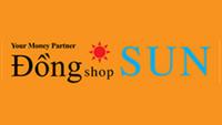 Dong Shop Sun Logo - Top 5 các công ty tài chính cho vay tiêu dùng ở Việt Nam | | Vay Tiền Dong Shop Sun