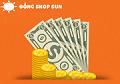 TẠI SAO LẠI CHỌN VAY TIÊU DÙNG | Vay Tiền Dong Shop SunĐỒNG SHOP SUN?