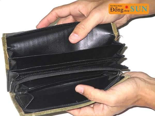 Những dấu hiệu để biết bạn đang có lo âu về tài chính