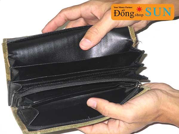 """Không quản lý tài chính cá nhân tốt dẫn việc """"viêm mang túi"""""""