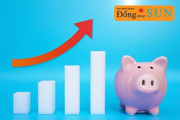 Phương pháp quản lý tài chính cá nhân tốt