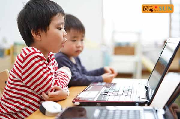 Mong muốn của người thầy vào ngày nhà giáo Việt Nam
