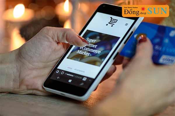 Đừng giá thấp nhất mua sắm trực tuyến