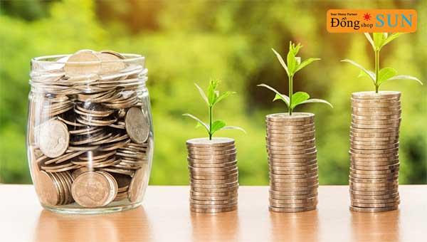 Những quan niệm sai lầm về tình hình tài chính cá nhân