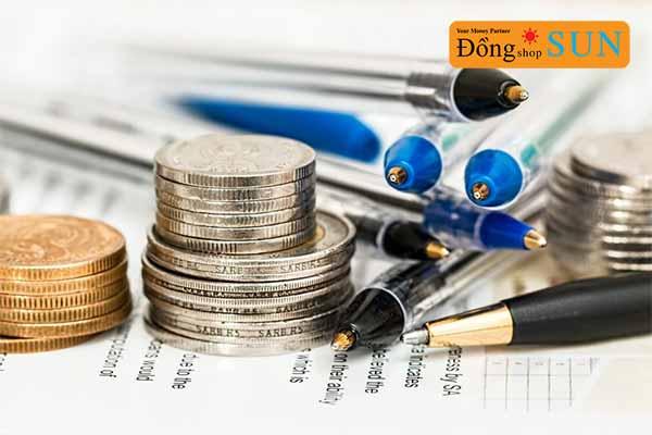 Cách khắc phục những sai lầm về tình hình tài chính cá nhân