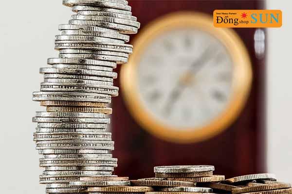 Những cách tiết kiệm tiền không nên bỏ qua