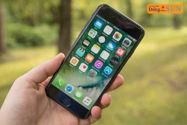 Ưu điểm của việc vay tiền bằng hóa đơn mua điện thoại smartphone.