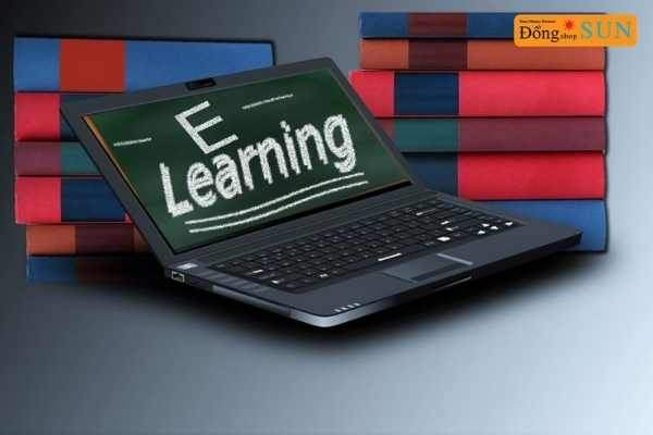 Học trực tuyến như thế nào
