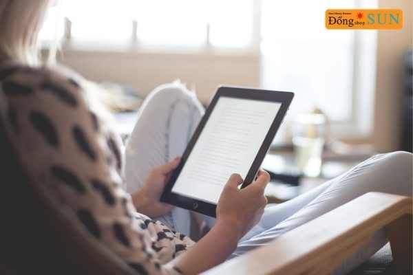 Làm sao để học viên có thể lãnh hội đủ kiến thức thông qua internet ?