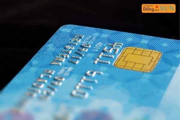 Đóng tài khoản ngân hàng
