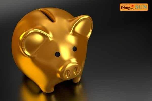 Khi nào bạn cần tiết kiệm và đầu tư ?