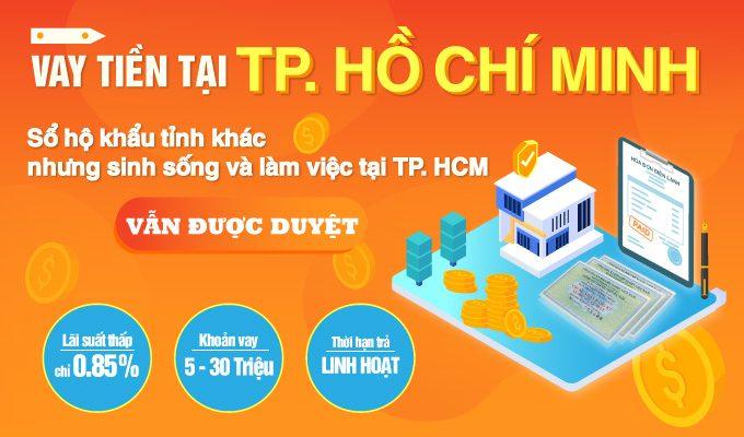 Đồng Shop Sun uy tín